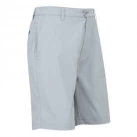 Footjoy Performance MT Lite Slim Fit Shorts