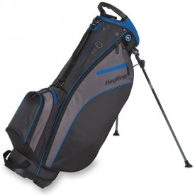 BagBoy Carry Lite Pro Stand Bags