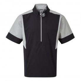 Footjoy HLV2 Short Sleeve Rain Shirts