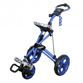 Clicgear RV3J Junior Golf Trolleys