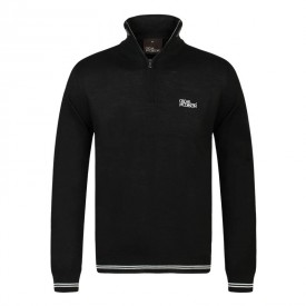 Oscar Jacobson Brock Tour Sweater