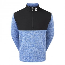 FootJoy Chill-Out Xtreme Hybrid Pullovers
