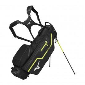 Mizuno BR-DRI 19 Stand Bags