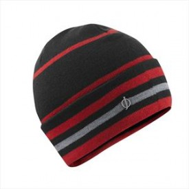Oscar Jacobson Knitted Golf Hats IV