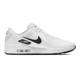 Nike Air Max 90 G Golf Shoes - New for 2021