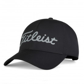 Titleist Stadry Performance Caps