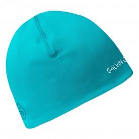 Galvin Green Duran Insula Hats