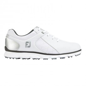 2018 Footjoy Pro/SL Golf Shoes