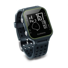 Garmin Approach S20 GPS Golf Watches