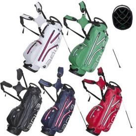 Big Max Aqua I-Dry Lite Stand Bags