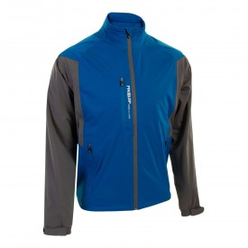 ProQuip Tourflex Elite Waterproof Jackets