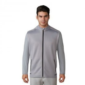 adidas Climaheat Vests