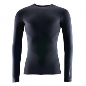 Abacus Compression Ladies Base Layers