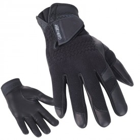 Galvin Green Beck Ladies Gloves
