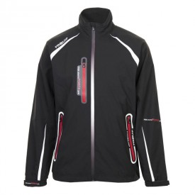 ProQuip Stormforce PX6 Pro Waterproof Jackets