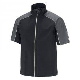 Galvin Green Arch Waterproof Jackets