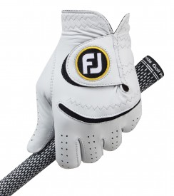 Clearance Footjoy Gloves