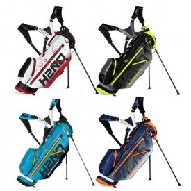 Sun Mountain H2NO Ultra Lite Stand Bags