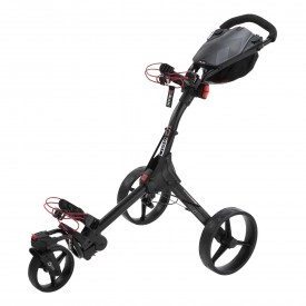 Big Max IQ 360 Golf Trolley