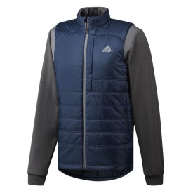 adidas Climaheat Frostguard Primaloft Jackets