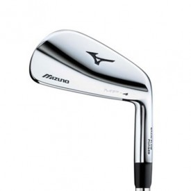 Mizuno MP-4 Golf Irons