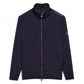 Oscar Jacobson Matt Course Jacket