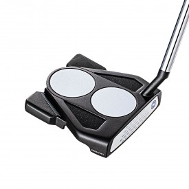 Odyssey Stroke Lab 2-Ball S TEN Putters