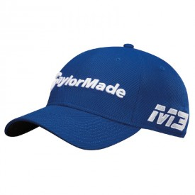 Taylormade New Era Tour 39Thirty Caps