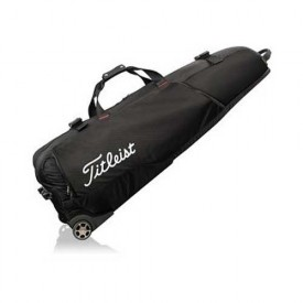 Titleist Professional Wheeled Travel Cover