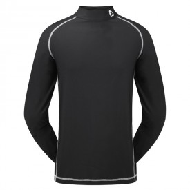 Footjoy ProDry Performance Thermal Base Layer Mock