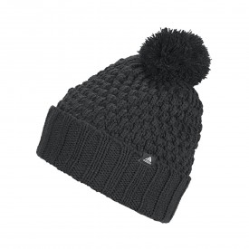 adidas Womens Climawarm Lined Beanies