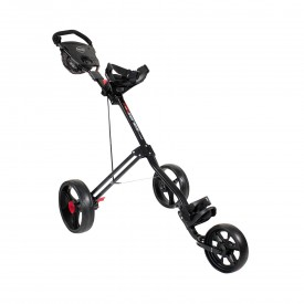 Masters 5 Series Push Golf Trolley