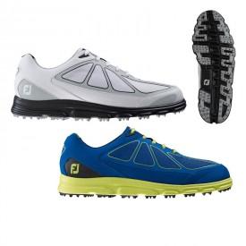FootJoy Superlites CT Golf Shoes