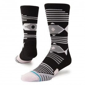Stance Cascata Crew Golf Socks