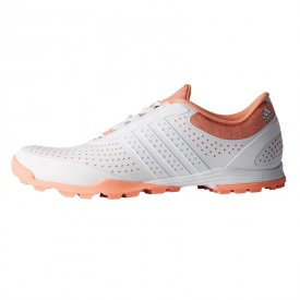 adidas Adipure Sport Womens Golf Shoes