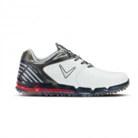 Callaway Xfer Fusion Golf Shoes