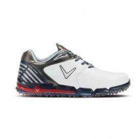 Callaway Xfer Fusion Golf Shoes