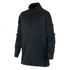 Nike Junior Therma Repel 1/2 Zip Top