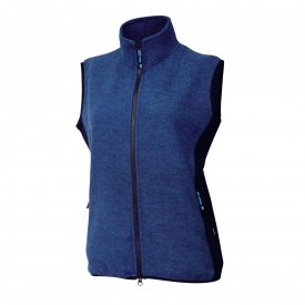 Ivanhoe Thi Ladies Vests