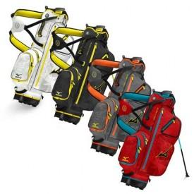Mizuno EIGHT50 Stand Bags