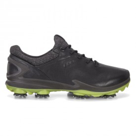 Ecco Golf Biom G3 Goretex Golf Shoes - New 2019