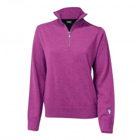 Ivanhoe Wilma Ladies Windbreakers