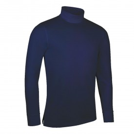 Glenmuir Fraser Turtleneck