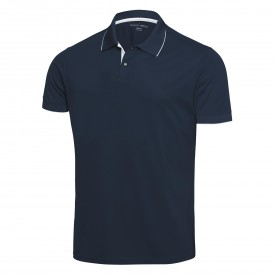 Galvin Green Junior Rod Polo Shirt