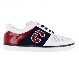 Duca del Cosma Ascona Golf Shoes