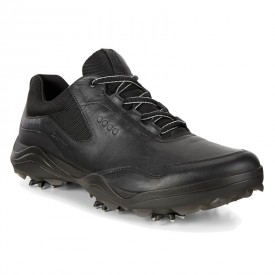 Ecco Golf Strike Gore-Tex Golf Shoes