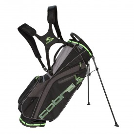 Cobra Ultralight Stand Bags