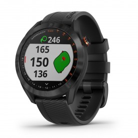 Garmin Approach S40 GPS Watch