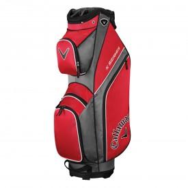Callaway X Series Trolley Bags