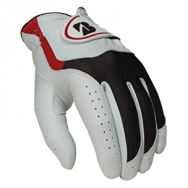 Bridgestone Mens E-Gloves